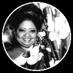 Grandmother Flora Simmons, Educator & Community Mother