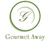 Gourmet Away