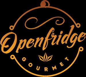 openfridge-logo